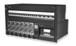 Электропитающие установки (ЭПУ) (APS3, APS6, APS12)